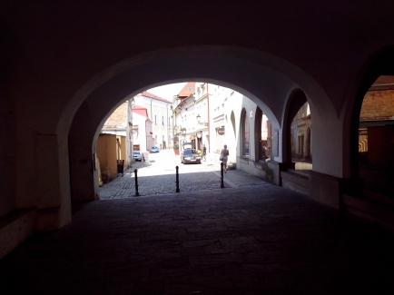 image-gallery-item
