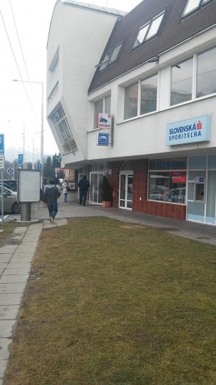 euroKontakt