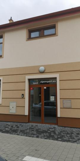 Alpensport.eu