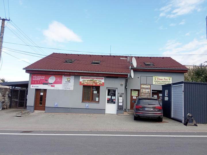 MAVA-SAT-ELEKTRO