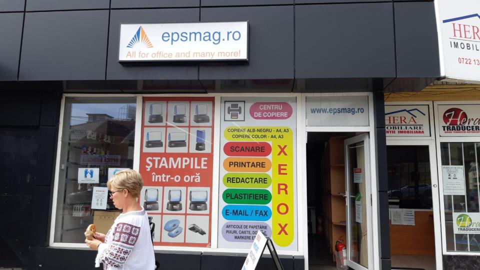 Epsmag.ro