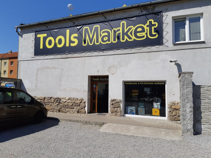 Toolsmarket.cz