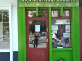 Deliveries information: Image altBratislava, Devínska N. Ves, BYLINKÁREŇ