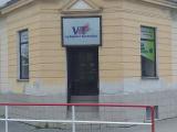 VTK.CZ s.r.o.