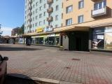 Ostrava, Poruba, Hlavní