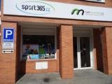 Sport365.cz