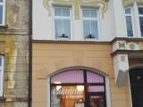 Trutnov, Jiráskovo náměstí