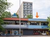 Kontaktní čočky Ostrava, Zábřeh, Kotva