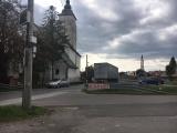 Veľká Lomnica, Popradská