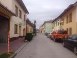 Stará Ľubovňa, Farbiarska 10