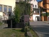 Havlíčkův Brod, Horní 15