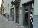 Bratislava, Trenčianska