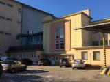 Kontaktné šošovky Nitra, Rázusová 797/2