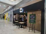 Kontaktné šošovky Bratislava, Lamač 6780, Bory Mall