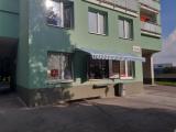 Brno, Starý Lískovec, Vltavská