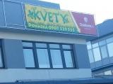 Košice, Toryská