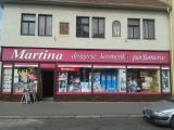 Český Brod, náměstí
