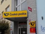České Budějovice, Máj