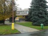 Rychnov nad Kněžnou,  Havlíčkova
