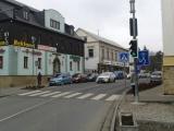 Nový Bor, Liberecká