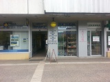 Ostrava, Horní