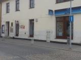 Nové Mesto nad Váhom, ČSLA 22, Lienka shop