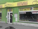 Kolín, Havlíčkova