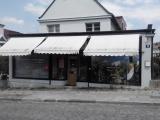 Praha 4, Spořilov