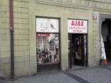 Praha 1, Dlouhá