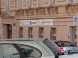 Praha 3, Krásova