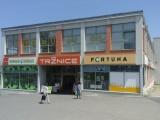 Kontaktní čočky Zlín, Centrum-Tržnice, Slůně.eu