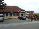 Štramberk, Hornychovice