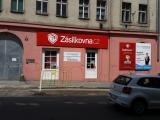 Praha 5, Anděl