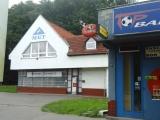 Ostrava, Výškovice