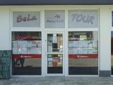 Cestovní Agentura BeLa TOUR