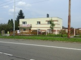 Ostrava, Slezská Ostrava