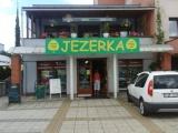 Hranice, Náměstí 8. května (Jezerka)