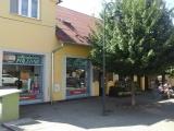 Hradec nad Moravicí, Na Potůčku