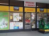 Praha 4, Krč, Štúrova