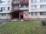 Ostrava, Sídliště Fifejdy