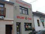 Uherský Brod, Dolní Valy