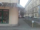 Olomouc, Hanáckého pluku 1153/4