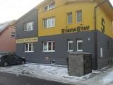 Ostrava, Stará Bělá, Vaňkova