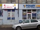 Poháry.com