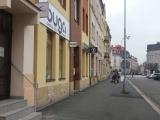 Hradec Králové, Masarykovo náměstí