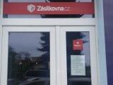 Čáslav, Jeníkovská
