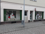 Deliveries information: Image altNové Mesto nad Váhom, ČSLA 19, Lienka shop