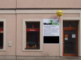 MobilPlay