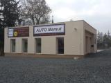 AUTO Mamut s.r.o.