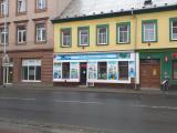 Krnov, Opavská 30